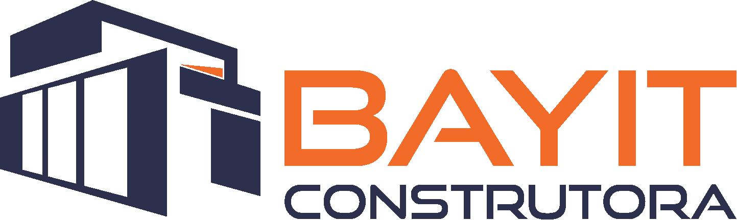 Bayit Construtora